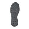 Dětská zimní obuv s kožíškem weinbrenner, modrá, 499-9613 - 26