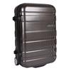 Menší cestovní kufr na kolečkách american-tourister, černá, 960-6112 - 13