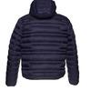 Pánská zimní bunda s kapucí bata, 979-0627 - 26