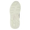 Dámské ležérní tenisky le-coq-sportif, béžová, 509-8582 - 26