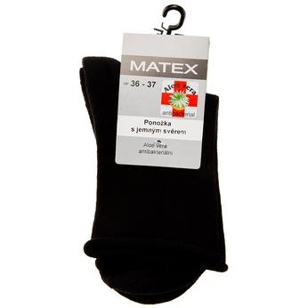 9196311 matex, černá, 919-6311 - 13