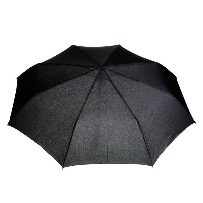 Deštník doppler, černá, 909-6123 - 26