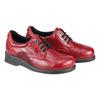 Dámská zdravotní obuv Silva medi, červená, 544-5999 - 26
