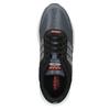 Dětské sportovní tenisky adidas, černá, 409-6230 - 19