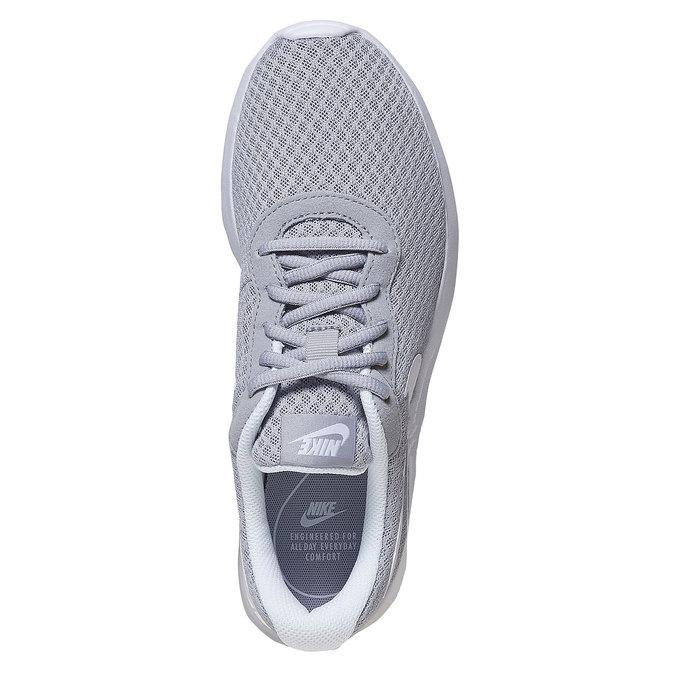 Dámské tenisky nike, šedá, 509-2557 - 19