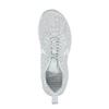 Dámské sportovní tenisky nike, šedá, 509-2440 - 19