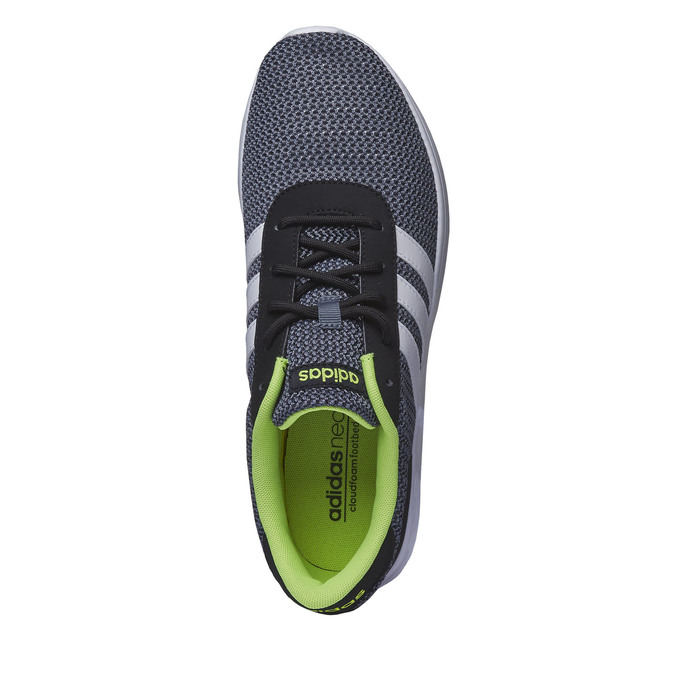 Sportovní tenisky Adidas adidas, 2019-809-6115 - 19