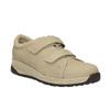 Dámská zdravotní obuv medi, béžová, 556-0323 - 13
