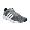 Pánské tenisky adidas, šedá, 809-2822 - 13