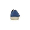 Kožené tenisky weinbrenner, modrá, 546-9238 - 17