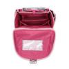 Růžová školní aktovka belmil, růžová, 969-9623 - 15