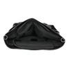 Černá dámská kabelka bata, černá, 961-6857 - 15