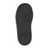 Dětské kotníčkové tenisky adidas, fialová, 101-2231 - 26