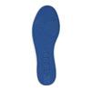 Pánské bílé tenisky adidas, bílá, 801-1188 - 26