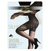 Dámské formovací punčochové kalhoty omsa, černá, 919-6391 - 13