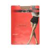 Dámské punčochové kalhoty omsa, hnědá, 919-3385 - 13
