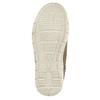 Dětské tenisky s kožíškem mini-b, hnědá, 491-4600 - 26