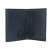 Kožená pánská peněženka bata, modrá, 944-9174 - 15
