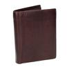 Kožená peněženka bata, hnědá, 944-4121 - 13