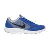 Dětské sportovní tenisky modré nike, modrá, 409-9322 - 15