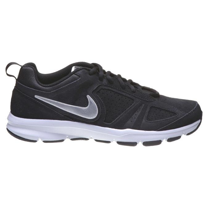 Pánská sportovní obuv nike, 2019-803-6572 - 26