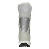 Dětské sněhule s kožíškem mini-b, šedá, 499-2102 - 17
