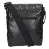 Pánská Crossbody taška bata, černá, 961-6262 - 19
