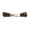 Hnědé kulaté tkaničky bata, hnědá, 901-4124 - 13
