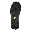 Pánská Outdoor obuv weinbrenner, hnědá, 846-3601 - 26