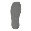 Pánská domácí obuv bata, modrá, 879-9608 - 26
