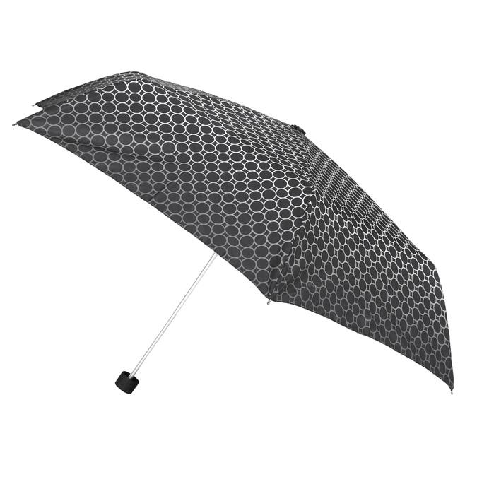 Deštník doppler, 909-0180 - 13