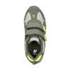 Sportovní dětské tenisky mini-b, zelená, 411-7605 - 19