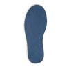Dívčí tenisky s detailem šupin mini-b, modrá, 321-9604 - 26