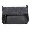 Dámská Crossbody kabelka s hvězdičkami bata, modrá, 2020-961-9302 - 19