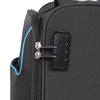 Cestovní kufr na kolečkách american-tourister, šedá, 969-2171 - 17
