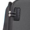 Cestovní kufr na kolečkách american-tourister, šedá, 969-2174 - 17