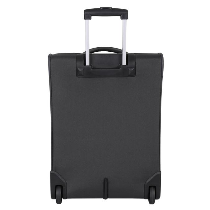 Cestovní kufr na kolečkách american-tourister, šedá, 969-2171 - 26