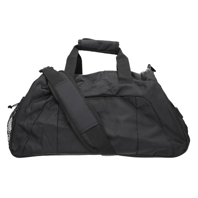 Černá cestovní taška american-tourister, černá, 969-6164 - 26