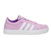 Dívčí fialové tenisky adidas, fialová, 389-9119 - 15