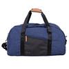 Modrá cestovní taška roncato, modrá, 969-9648 - 19