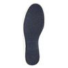 Pánské kotníčkové tenisky bata-bullets, žlutá, 889-8293 - 19