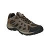 pánská sportovní obuv columbia, hnědá, 843-4009 - 13