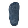 Dětské sandály coqui, modrá, 372-9604 - 26