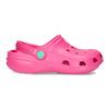 Dětské nazouváky dívčí coqui, růžová, 372-5604 - 19
