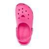 Dětské nazouváky dívčí coqui, růžová, 372-5604 - 17