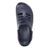 Pánské sandály modré coqui, modrá, 872-9616 - 26