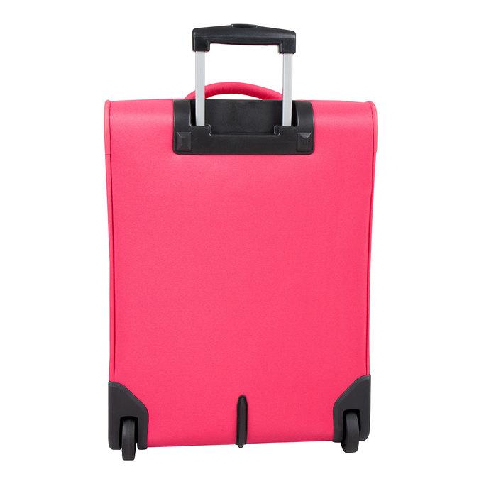 Růžový cestovní kufr american-tourister, 969-0171 - 26