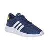 Dětské sportovní tenisky adidas, modrá, 409-9288 - 13