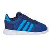 Chlapecké modré tenisky adidas, modrá, 109-9288 - 15