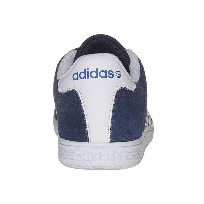 8039222 adidas, modrá, 803-9222 - 17
